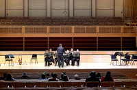 Music-Wind-Chamber-Perf_2013